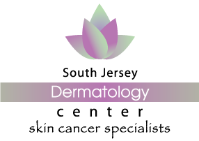 South Jersey Dermatology Center